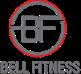 Bell Fitness Logo