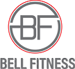 Bell Fitness
